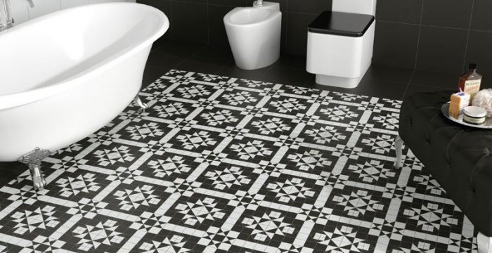 AMBIENTE MOSAIC
