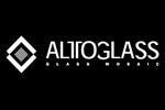 AlttoGlass