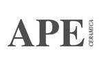 Ape Cerámica