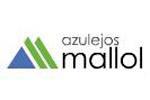 Azulejos Mallol