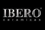 Ibero Alcorense