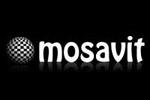 Mosavit Mosáico