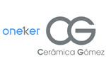 Oneker - Cerámica Gómez