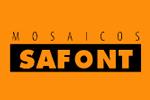Mosáico Safont