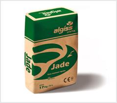 Jade - Yeso Manual Rápido