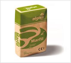 Marfil - Yeso Manual Controlado